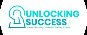 Unlocking Success